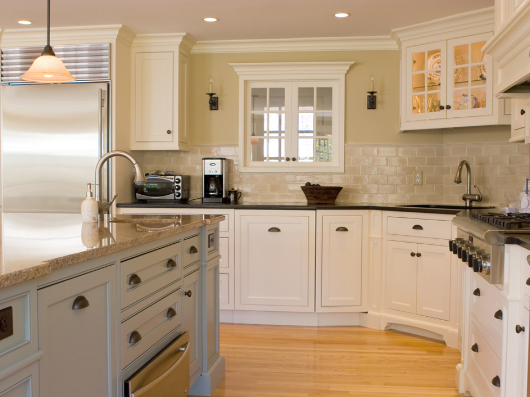 Norcon Group will make your remodel worthwhile